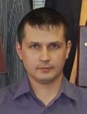 Специалист-полиграфолог Мухаметьянов Рашид Рафаэлевич