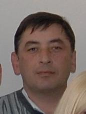 Специалист-полиграфолог Кубанов Магомет Умарович