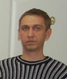 Специалист-полиграфолог Совков Евгений Георгиевич