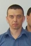 Специалист-полиграфолог Ильвис Андрей Юрьевич
