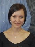 Специалист-полиграфолог Радаева Екатерина Александровна