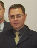 Специалист-полиграфолог Сагадеев Рафис Рашитович
