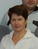 Специалист-полиграфолог Игнатьева Анна Владимировна