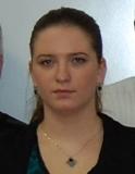 Специалист-полиграфолог Мальцева Анна Геннадьевна