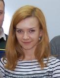 Специалист-полиграфолог Фадеева Наталья Николаевна