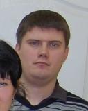 Специалист-полиграфолог Мурадов Алексей Юрьевич