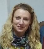 Специалист-полиграфолог Коршунова Наталья Вячеславовна