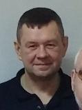 Специалист-полиграфолог Анисимов Андрей Анатольевич