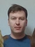 Специалист-полиграфолог Пелевин Сергей Дмитриевич