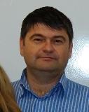 Специалист-полиграфолог Пац Александр Павлович