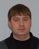 Специалист-полиграфолог Люкшин Дмитрий Евгеньевич