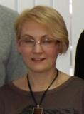 Специалист-полиграфолог Макарова Олеся Александровна