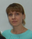 Специалист-полиграфолог Ледяева Елена Анатольевна