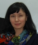 Специалист-полиграфолог Рвачева Марина Викторовна