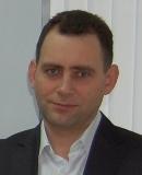Специалист-полиграфолог Шматов Андрей Владимирович