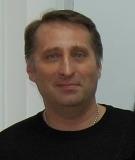 Специалист-полиграфолог Смагловский Станислав Станиславович