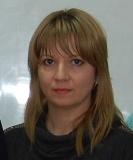 Специалист-полиграфолог Никулина Оксана Борисовна