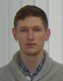 Специалист-полиграфолог Медведев Егор Александрович