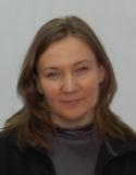 Специалист-полиграфолог Родионова Елена Анатольевна