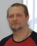 Специалист-полиграфолог Фесенко Александр Николаевич