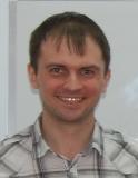 Специалист-полиграфолог Камелин Евгений Сергеевич
