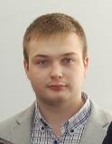 Специалист-полиграфолог Суракий Артур Олегович