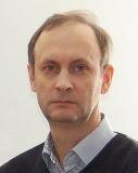 Специалист-полиграфолог Ефимов Сергей Львович