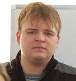 Специалист-полиграфолог Стегарь Роман Сергеевич