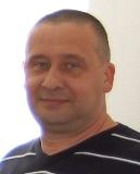 Специалист-полиграфолог Поникаренко Игорь Владимирович