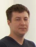 Специалист-полиграфолог Афтахов Александр Газнавиевич