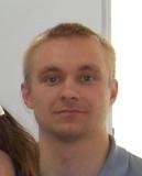 Специалист-полиграфолог Мигаль Павел Петрович