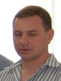 Специалист-полиграфолог Урсул Юрий Игнатьевич