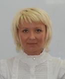 Специалист-полиграфолог Садовая Дарья Михайловна