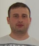 Специалист-полиграфолог Бицоев Таймураз Борисович