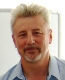 Специалист-полиграфолог Евсеев Андрей Викторович
