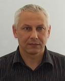 Специалист-полиграфолог Хромов Владимир Васильевич