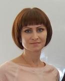 Специалист-полиграфолог Дождикова Наталья Владимировна