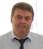 Специалист-полиграфолог Специалист-полиграфолог Кобзарь Олег Прокофьевич