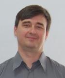 Специалист-полиграфолог Харланов Эдуард Евгеньевич