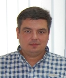 Специалист-полиграфолог Федорович Евгений Владимирович