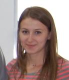 Специалист-полиграфолог Журавлева Валентина Сергеевна