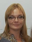 Специалист-полиграфолог Павлоцкая Яна Игоревна