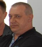 Специалист-полиграфолог Филатов Вячеслав Вячеславович