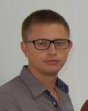 Специалист-полиграфолог Зарубин Максим Александрович