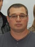 Специалист-полиграфолог Дрегваль Руслан Викторович