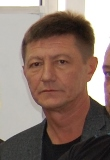 Специалист-полиграфолог  Литневский Игорь Сергеевич