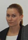 Специалист-полиграфолог Карелова Рия Александровна