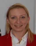 Специалист-полиграфолог Кудака Марина Александровна