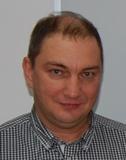 Специалист-полиграфолог Рындин Валерий Алексеевич