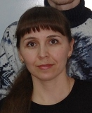 Специалист-полиграфолог Медведева Регина Владимировна